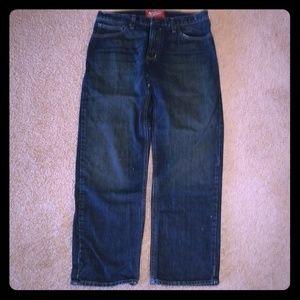 Mens Arizona Jeans 😎